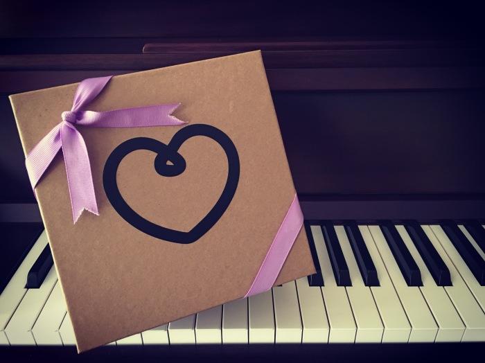 Box_Music
